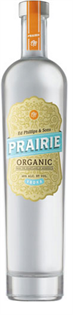 Prairie Vodka 750ml